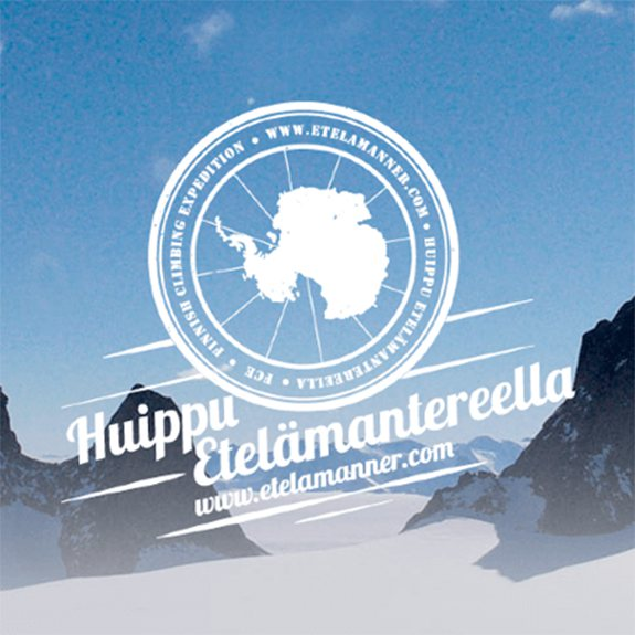 expedition_etelamanner