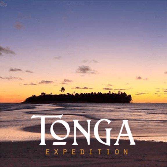 expedition_tonga